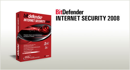 bitdefender-internet-security-2008-fr