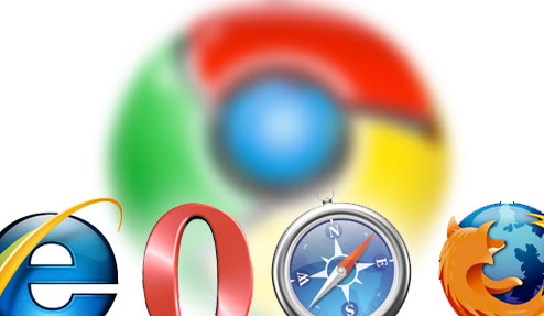 Is Google Chrome Really a Success?