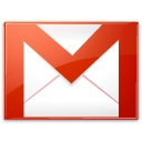 [How to] Enable Auto Reply in GMail
