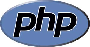 [How to] Decode an Encoded PHP Script in WordPress Themes