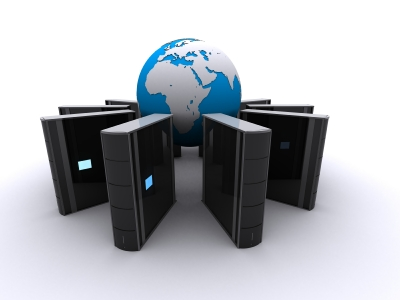 Finer Points of Shared Web Hosting