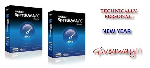 New Year Contest – Free Genuine Licenses Giveaway!!