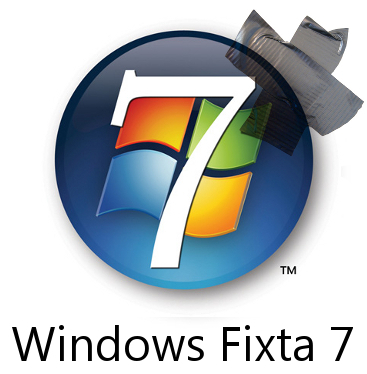 Windows 7 Beta – Is it Worth the Pain?