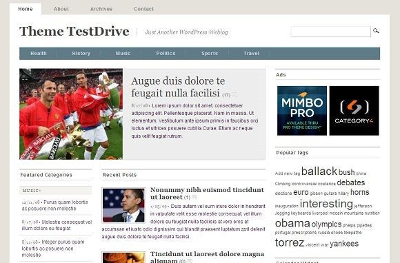 2009 02 10 1847301 Free WordPress News Themes to download