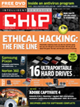 TechPP Featured on CHIP Magazine [Announcement]