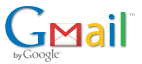 GMail Increases Attachment Size Limit to 25MB, But With a Catch!
