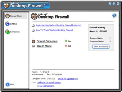 webroot-firewall-software-free