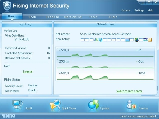 rising-internet-security-2009