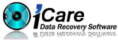 iCare Data Recovery Software – Free License For All
