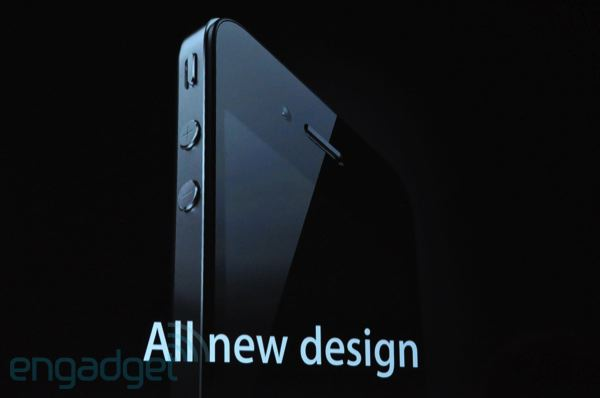iphone-4-design