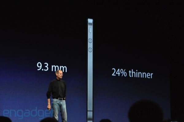 iphone-4-thinnest