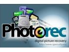 photorec-data-recovery