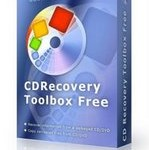 cd_recovery-149x150