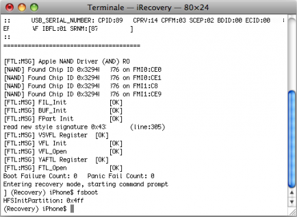 irecovery-last-command-fsboot