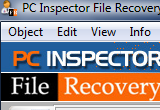 portable-pc-inspector-file-recovery-thumb
