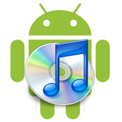 android-itunes