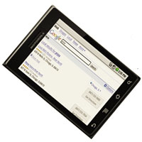 android-tablet-screen