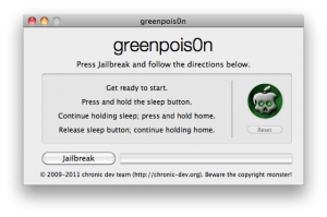 greenpois0n-rc5-download