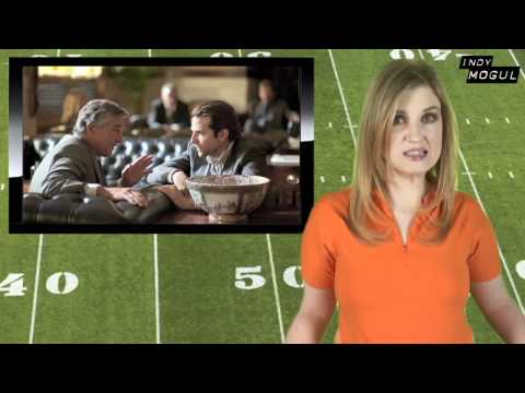 super-bowl-commercials-2011-captain-america-super-8-cowboys-aliens1