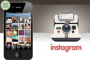 instagram-logo-iphone-kevin-systrom-e1298574367445