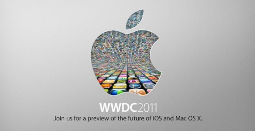 Watch WWDC 2011 Online | Steve Jobs Keynote at WWDC 2011