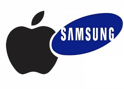 apple-and-samsung-put-an-end-to-the-patent-war-with-out-of-court-settlement