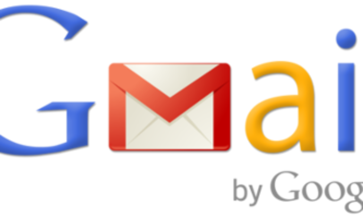 Awesome Gmail Themes And Customizations