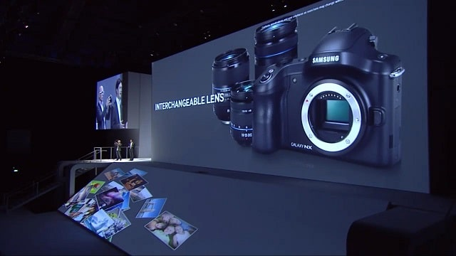 samsung-galaxy-nx-android-camera-2