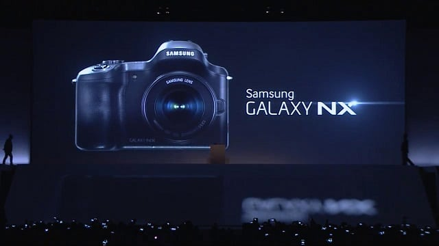 samsung-galaxy-nx-android-camera-4