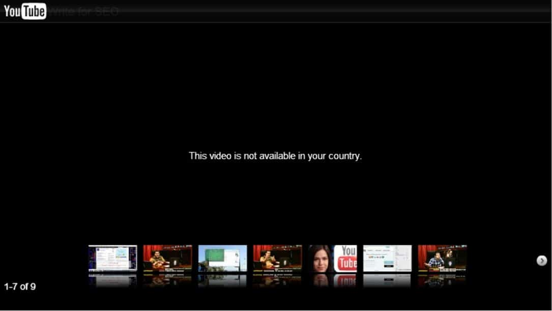"""This-video-is-not-available-in-your-country."""