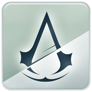Assassin's-Creed®-Unity-App