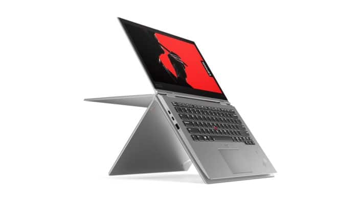 Lenovo-ThinkPad-Yoga-X1-e1515483326189